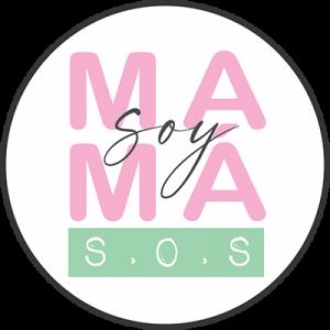 S.O.S. Soy Mamá